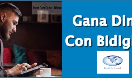 como ganar dinero con el marketing