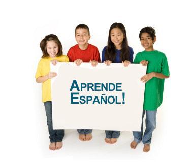 aprender-espanol-madrid