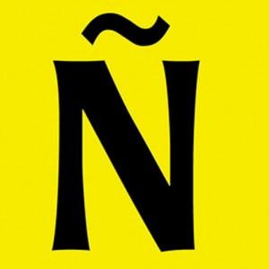 Logo-espanol-e1339228600814