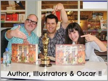 premiado-libro-ilustrado-the-fantastic-flying-L-ugb_x2