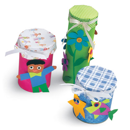 can-do-mothers-day-craft-photo-420-FF0505ALMBA01