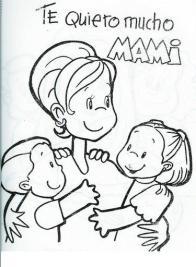 dibujo-dia-de-la-madre-03%2520%25281%2529