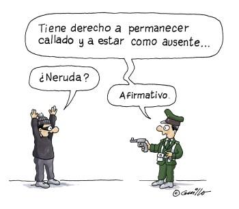 Guillo.cl