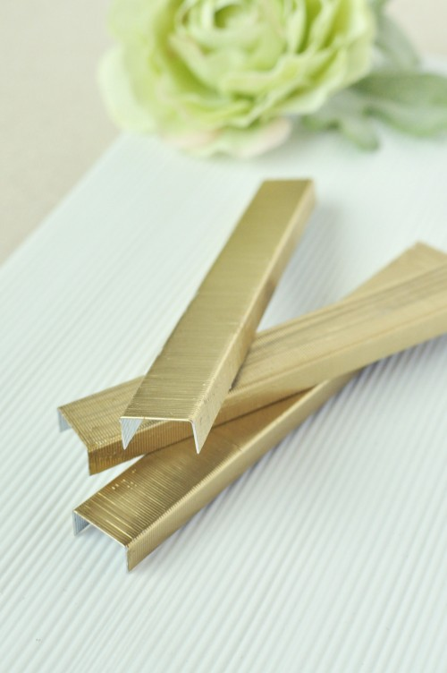 TandT_DIY_Gold_Staples_1-500x752
