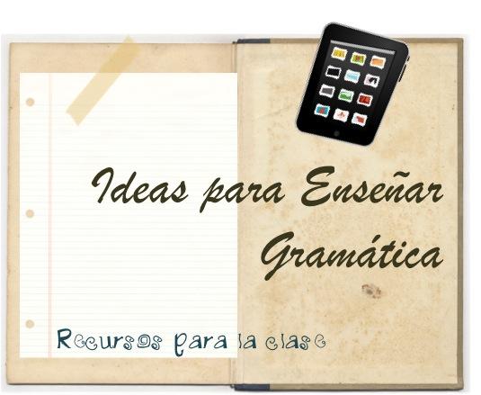 gramática2