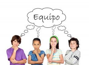 ec02-aprendizaje-colaborativo