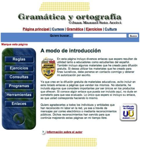 gramática1