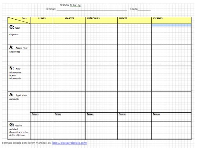Captura de pantalla 2014-09-25 a la(s) 17.51.07