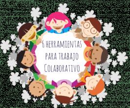 tomada de www.orientacionandujar.es