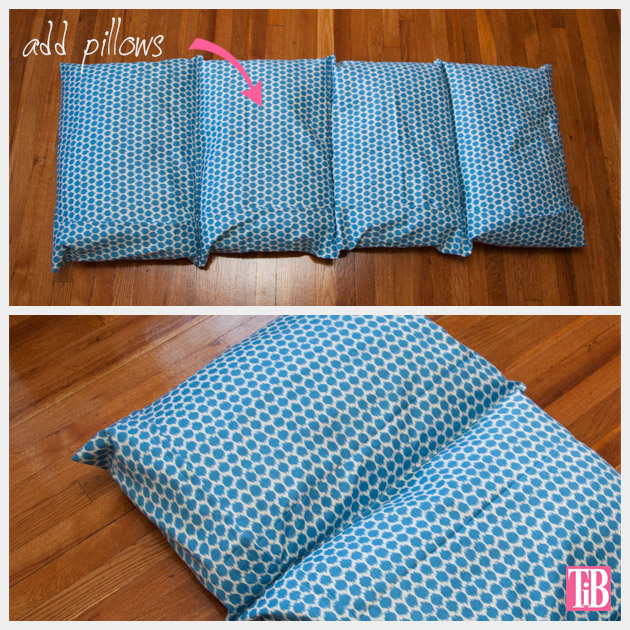 diy-pillow-lounger-right-pillows