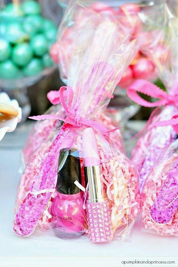 recuerdosoriginalesparalosinvitadosdetufiestadexv18  Ideas para Fiestas de quinceaera  Vestidos de 15 aos invitaciones de quinceaera