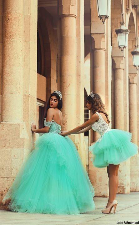 xvanosinspiradostematiffanyco 14  Ideas para Fiestas de quinceaera  Vestidos de 15 aos invitaciones de quinceaera