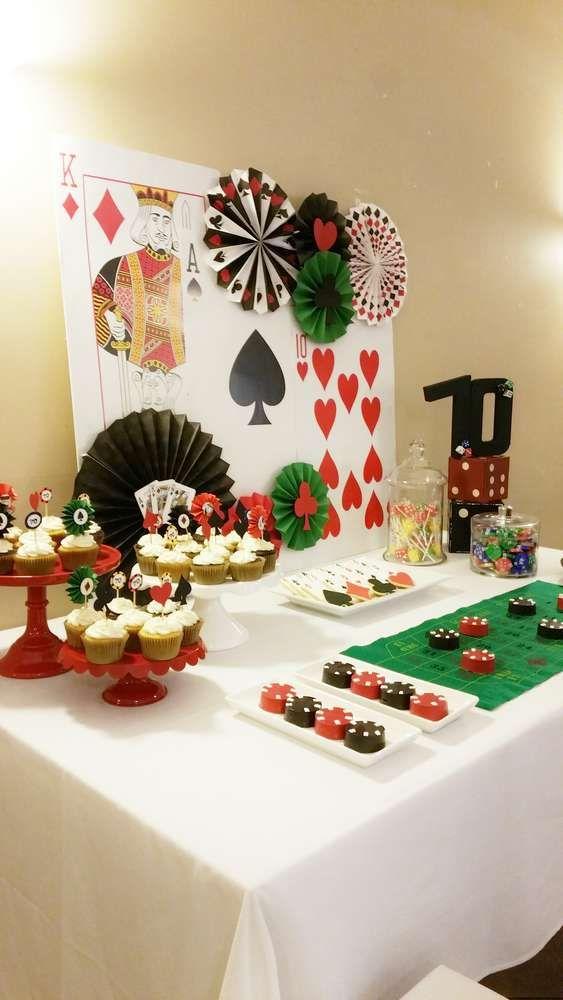 15anostematicalasvegas 12  Ideas para Fiestas de quinceaera  Vestidos de 15 aos invitaciones de quinceaera