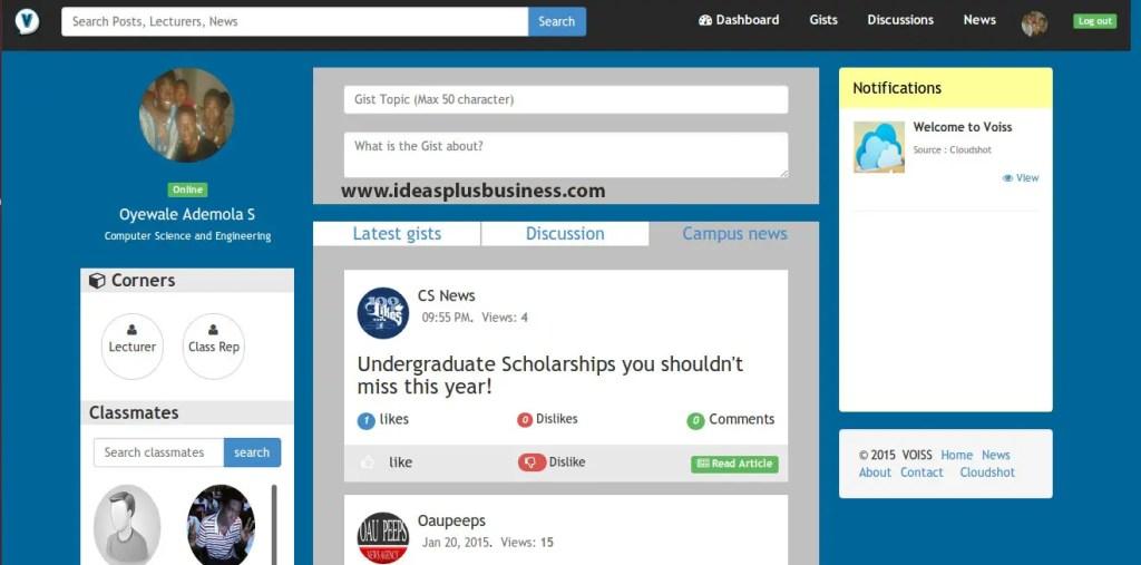 Voissapp-ideasplusbusiness3