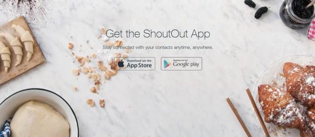 Wix ShoutOut 4
