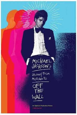 Micheal Jackson