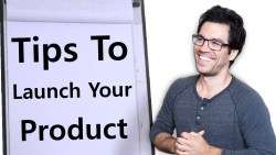 How to launch a successful product