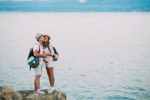 Resultado de imagen de disfrutar en pareja