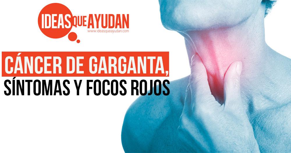 Imagenes Normal Garganta De