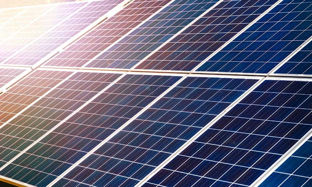 La implicación de la mujer en las Energías Renovables