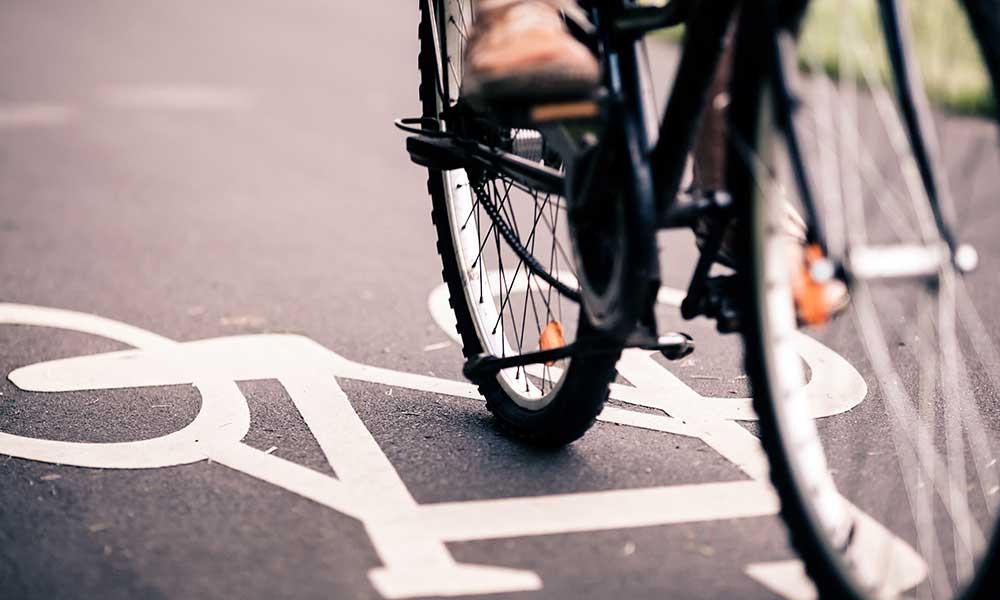 Ciclogreen, fomentando la movilidad sostenible
