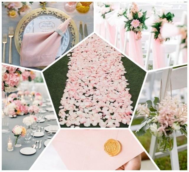 Wedding Planner Ideas Son Eventos