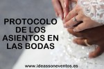 Ideas Son Eventos