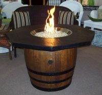 How to DIY a Fire Pit for Your Backyard: Ideas and ...