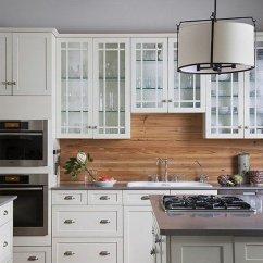 Inexpensive Backsplashes For Kitchens Kids Pretend Kitchen 30 Awesome Backsplash Ideas Your Home 2017