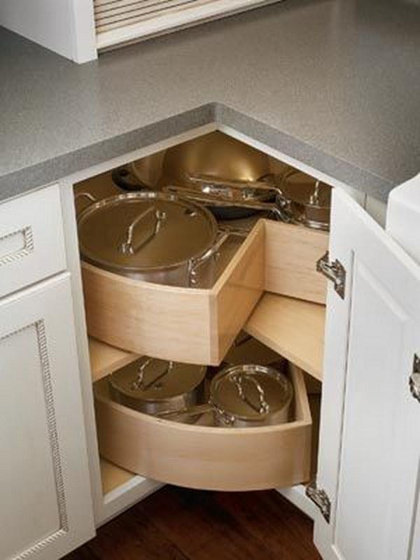 base lid storage cabinet