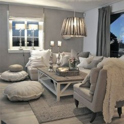 Gray And Taupe Living Room Large Seating Arrangements 40 Beautiful Designs 2017 Themed Decoration