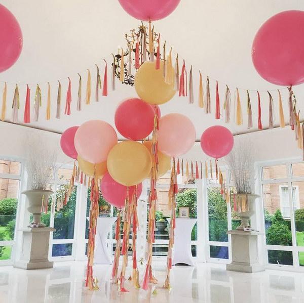 Cheap Wedding Centerpiece Ideas