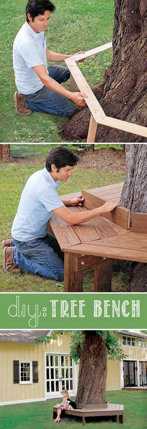 Back Porch Decorating Ideas Budget