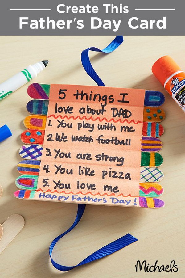 awesome diy father s