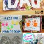 Awesome Diy Father S Day Gifts From Kids 2017