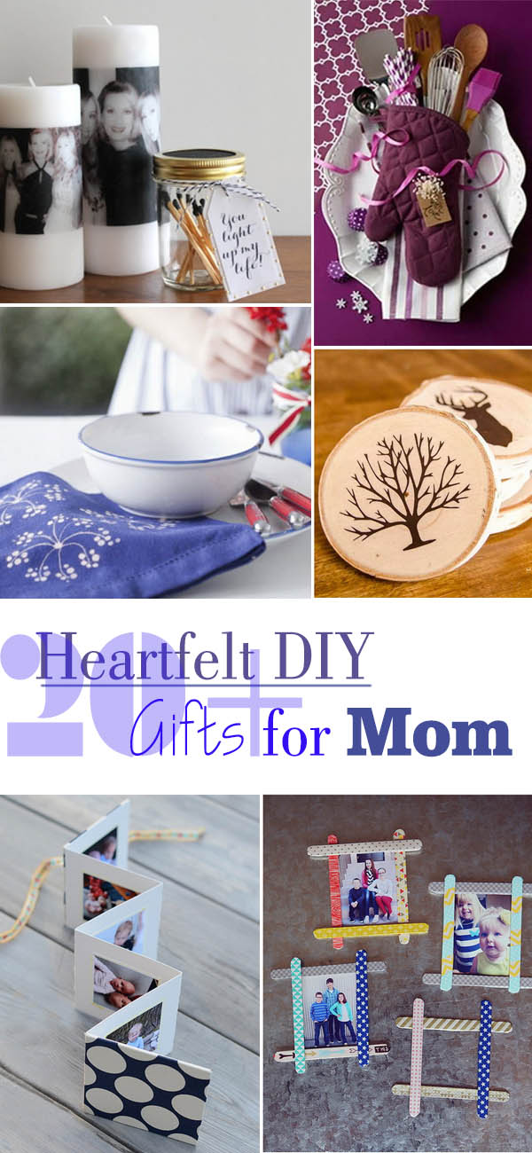Ideas Home Craft Diy Decor