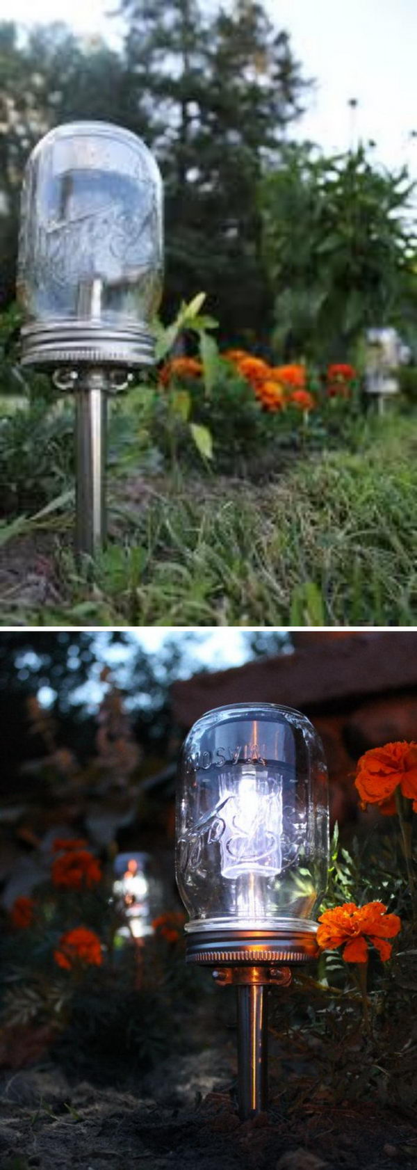 Outdoor Ground Led Well Lights