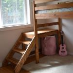 Cool Diy Kids Bunk Bed Ideas And Tutorials 2017