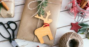 50 Best Christmas Crafts
