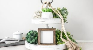 29 Farmhouse Sign DIY Ideas That Are Inexpensive To Make