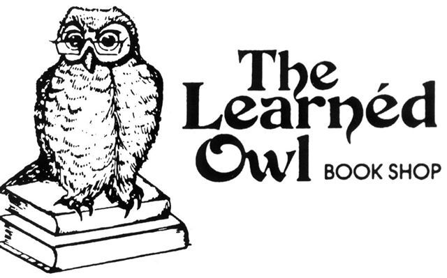 The Learned Owl, Talespinner Children's Theater and