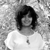 Smitha Shivaswamy