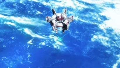 [HorribleSubs] Captain Earth - 01 [480p].mkv_snapshot_20.19_[2014.04.07_00.37.19]