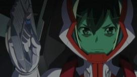 [HorribleSubs] Captain Earth - 07 [480p].mkv_snapshot_10.48_[2014.06.01_10.14.18]