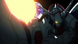 [HorribleSubs] Captain Earth - 07 [480p].mkv_snapshot_18.33_[2014.06.01_10.29.51]