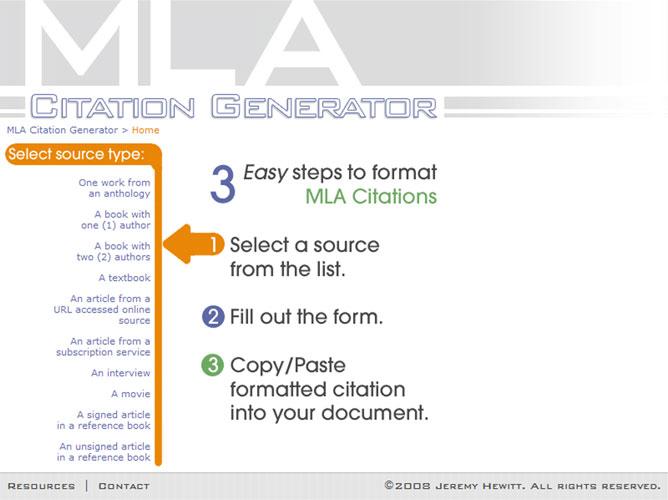 resume pdf generator