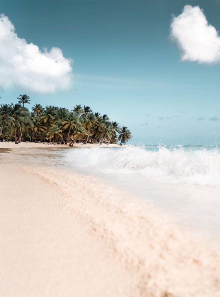 54 Beach iphone wallpaper ideas - beach ,ocean iphone wallpaper , iphone background #iphonewallpaper #beach #summer #sunset