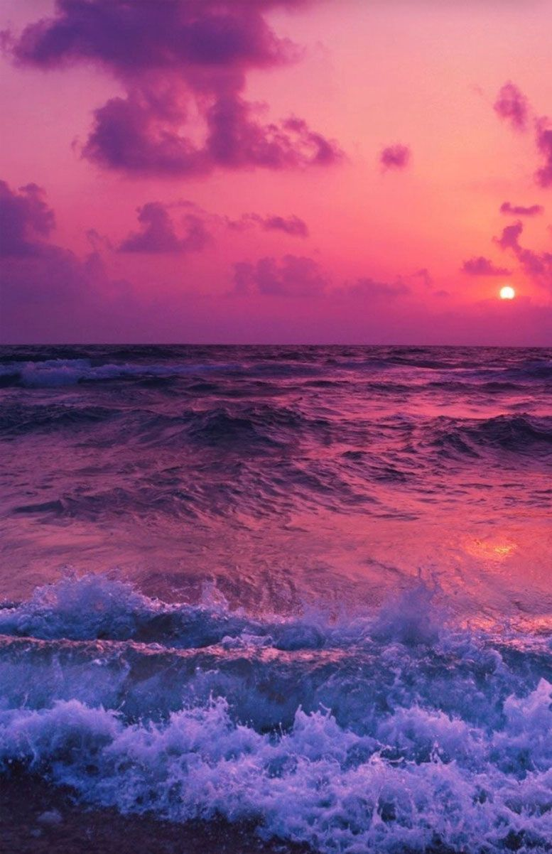 45 Beautiful sky iphone wallpaper, sunset iphone wallpaper,sunrise iphone wallpaper #sunset #sunrise #wallpaper #iphone