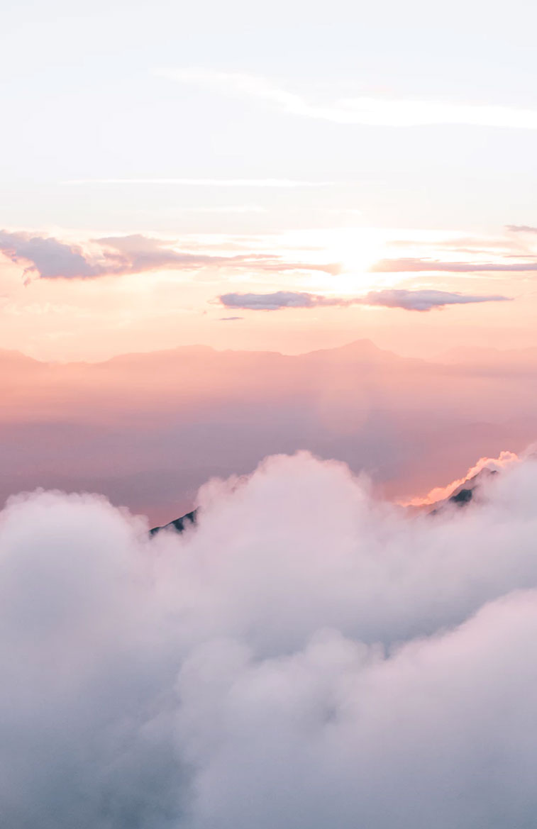 22 Awesome cloud iphone wallpaper for who live in Cloud Cuckoo Land - iphone wallpapers,fluffy cloud background,final fantasy cloud iphone wallpaper, clouds wallpaper, sky iphone wallpaper, iphone xr wallpaper #iphonewallpaper