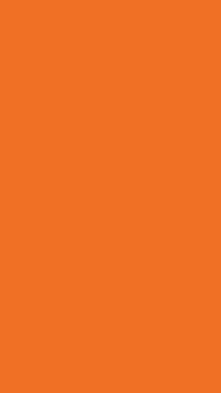 PANTONE 16-1358 : Orange Tiger , iphone #wallpaper